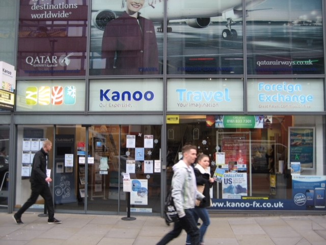 thumbnail_Kanoo Manchester photo