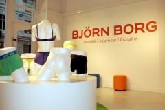 borg-2