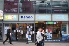 thumbnail_Kanoo Manchester photo