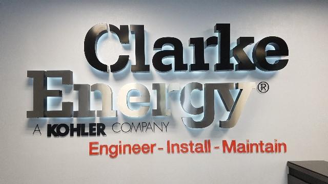 Clarke Energy1