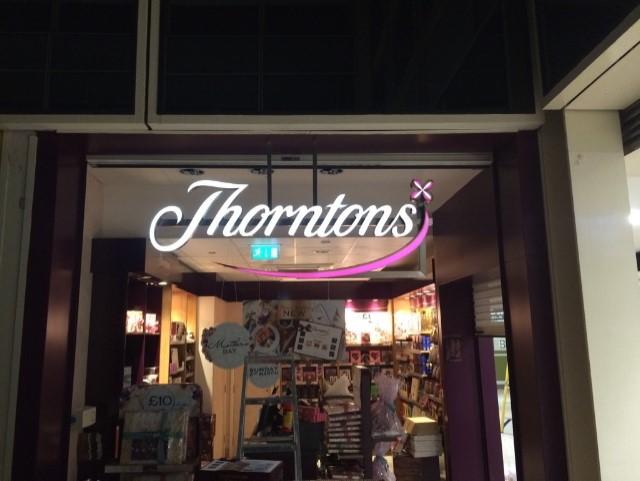 Thorntons1