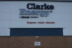 Clarke Energy2