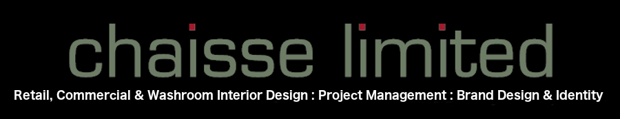 Chaisse Limited