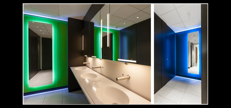 Washroom-Slides1