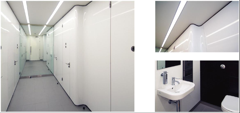 Washroom-Slides2
