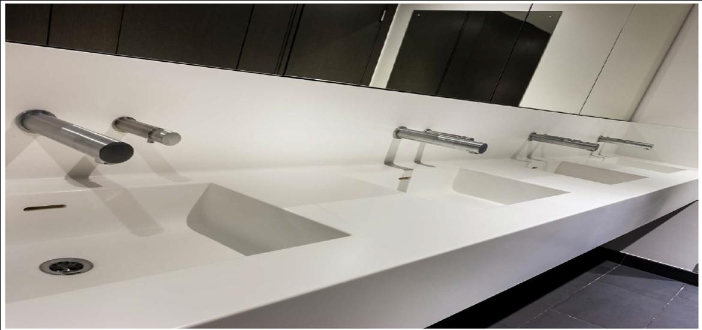 Washroom-Slides41